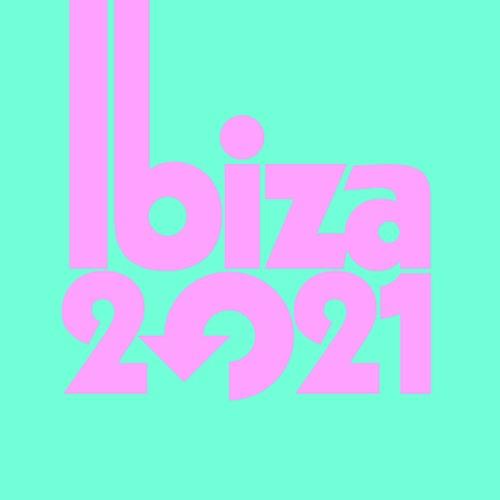 Glasgow Underground Ibiza 2021