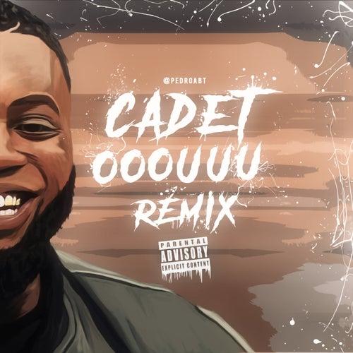 Ooouuu (Remix)