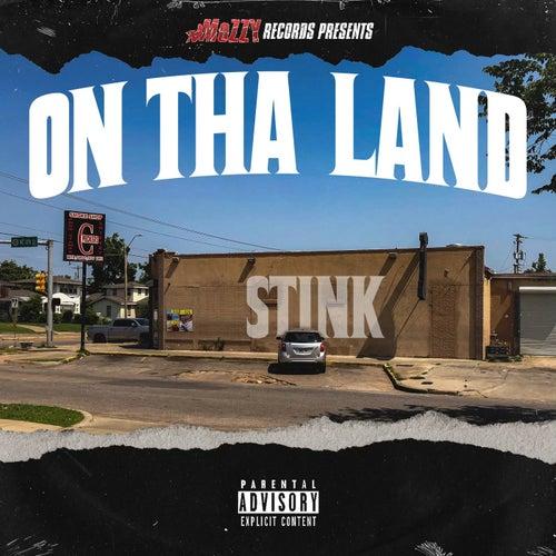 On Tha Land
