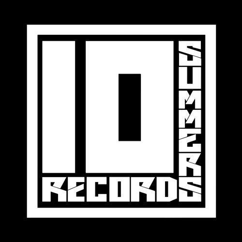 10 Summers Records/Interscope Records Profile