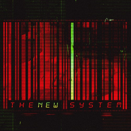 The New System