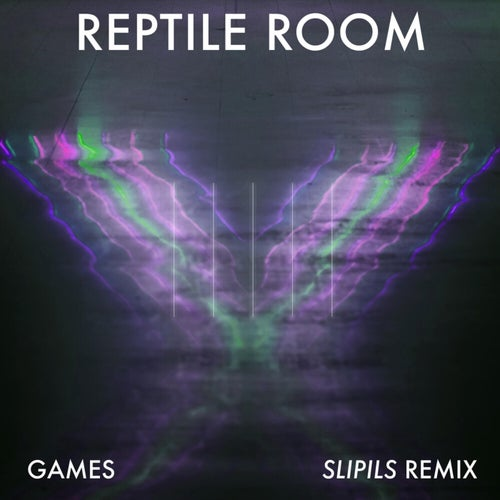 Games (Slipils Remix)