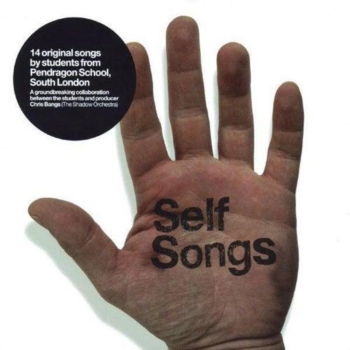 Self Songs (Volume One)