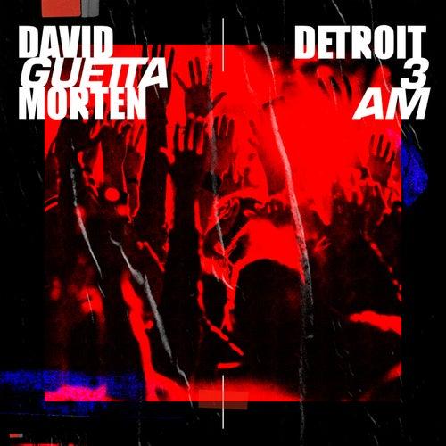 Detroit 3 AM