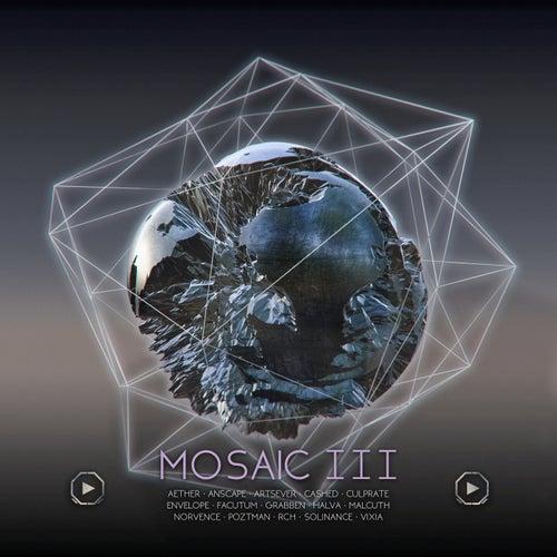 Mosaic, Vol. 3