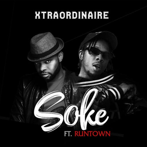 Soke feat. Runtown