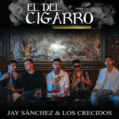 El Del Cigarro
