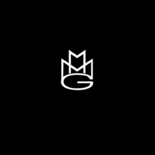 MMG/Warner Records Profile