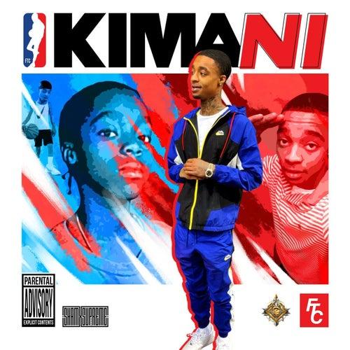 Kimani