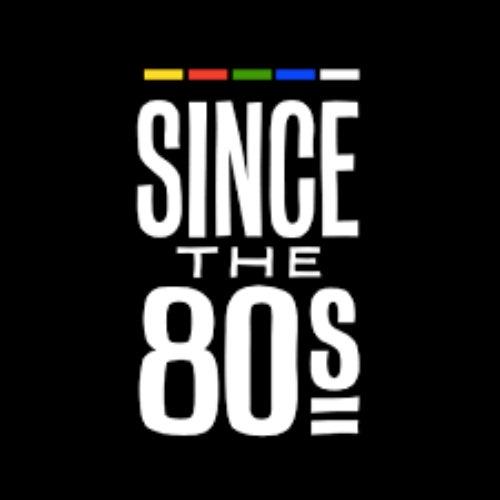 SinceThe80s, LLC Profile
