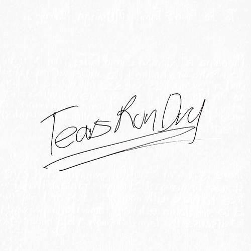 Tears Run Dry