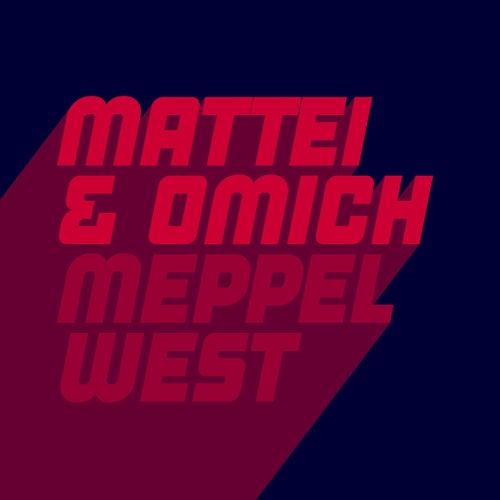 Meppel West