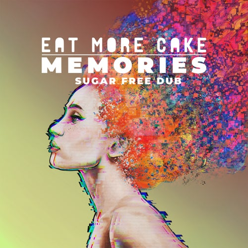 Memories (Sugar Free Dub)