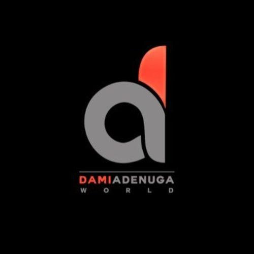 Dami Adenuga World Profile