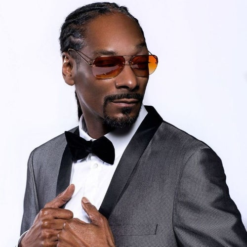 Snoop Dogg Profile