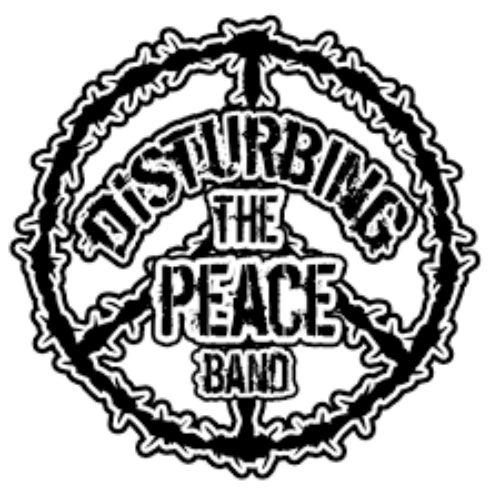 Disturbing Tha Peace Recordings, Inc. Profile