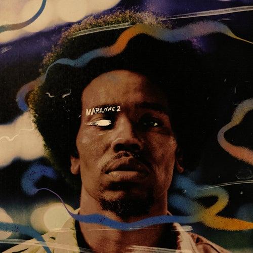 O.G. Funk Rock
