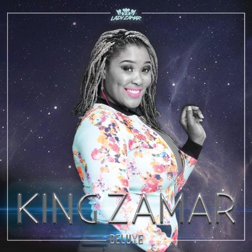 King Zamar