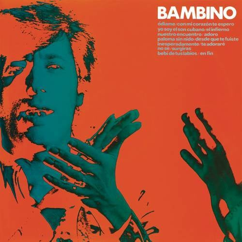 Bambino (1973) (Remasterizado 2021)