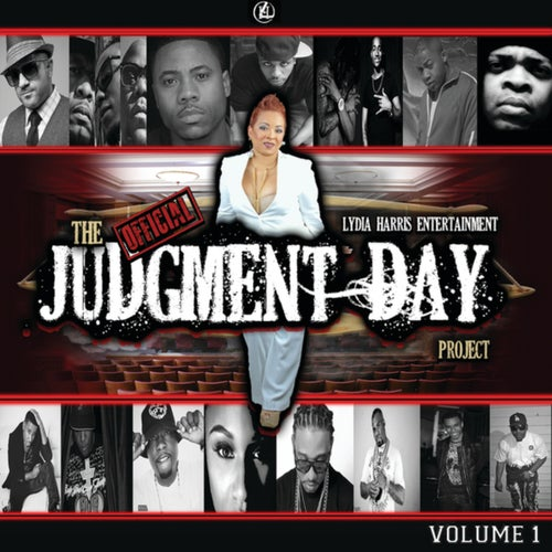 The Official Judgement Day Project