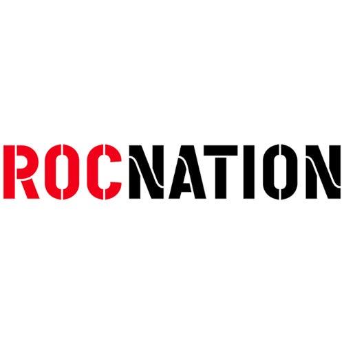 Roc Nation/Columbia Profile