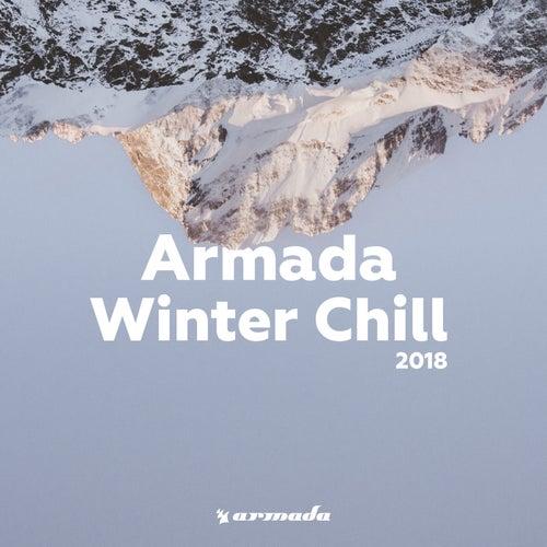 Armada Winter Chill 2018