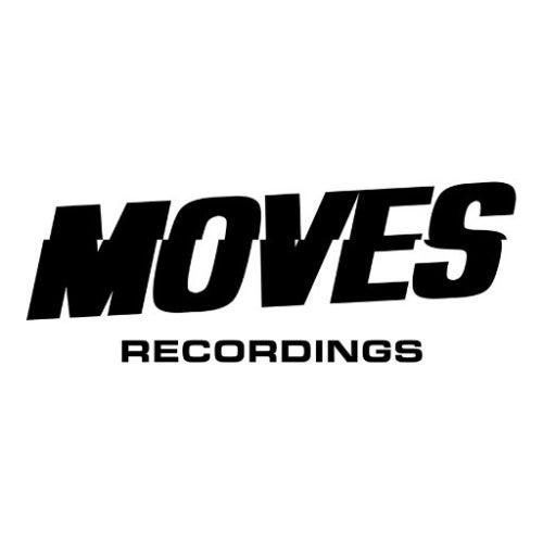 MOVES Recordings Profile