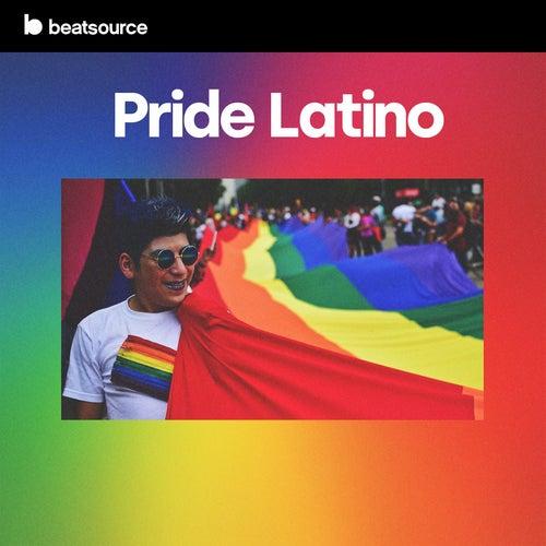 Pride Latino playlist
