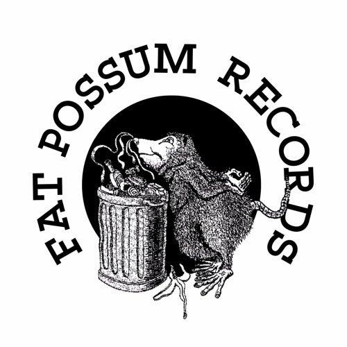 Fat Possum Profile