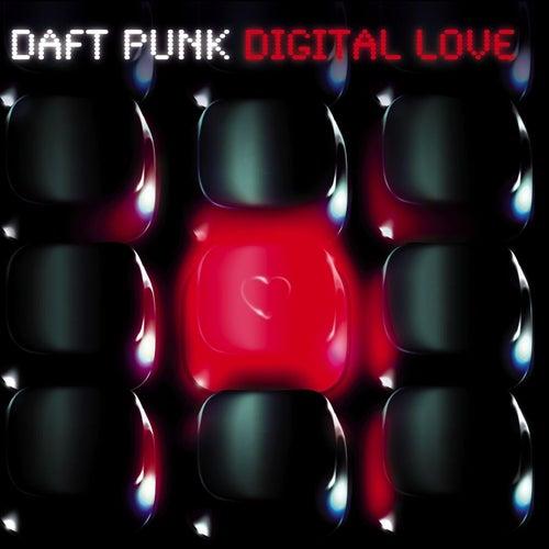 Digital Dub