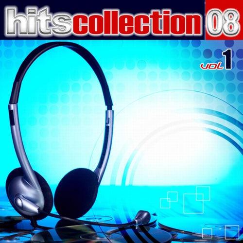 Hits Collection 08, Vol. 1