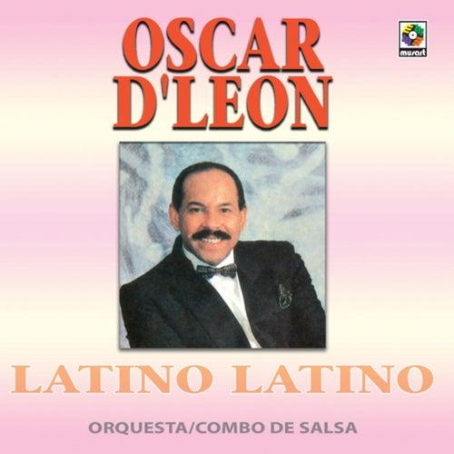 Latino Latino