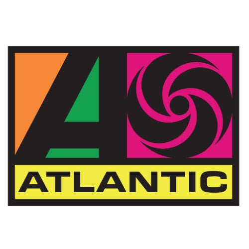 Generation Now/Atlantic Profile