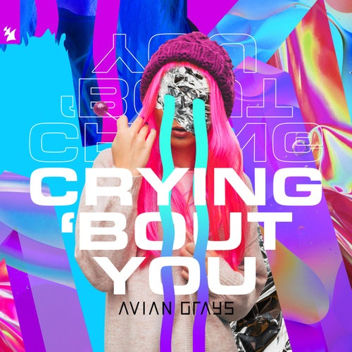 Crying 'Bout You