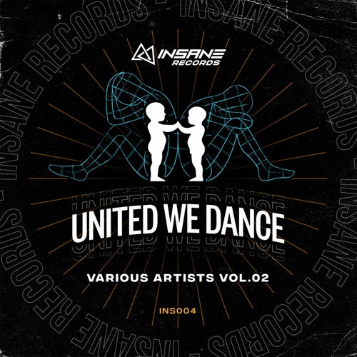 United We Dance Vol.2