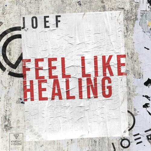 Feel Like Healing