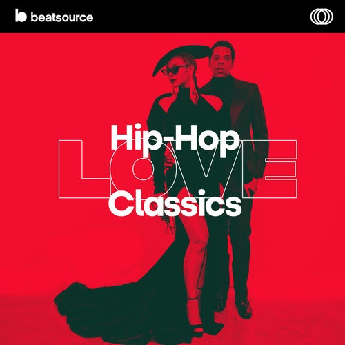 Hip-Hop Love Classics playlist