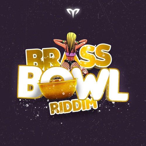 Brass Bowl Riddim