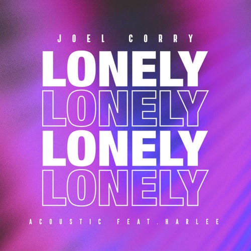 Lonely (Acoustic) [feat. Harlee]