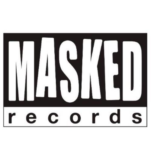 Masked Records/Warner Records Profile