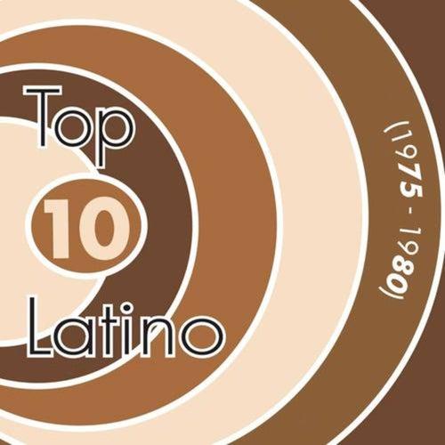 Top 10 Latino Vol.6