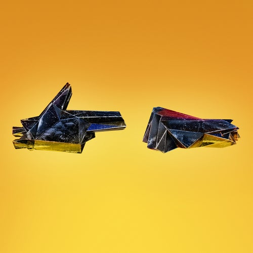 RTJ4 (Deluxe Edition)