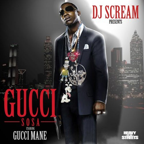 Gucci Sosa