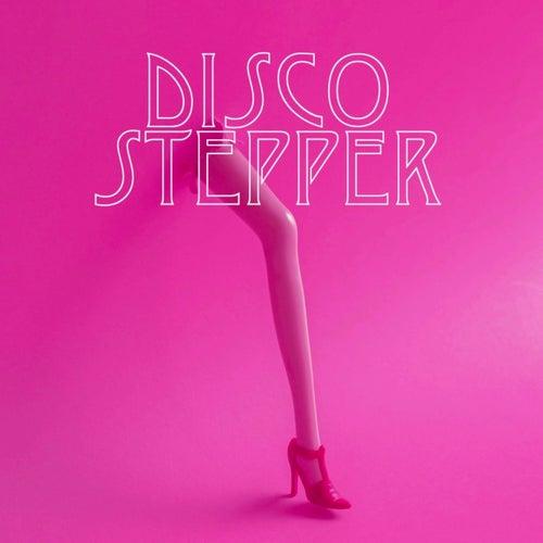 House Of Prayers - Disco Stepper