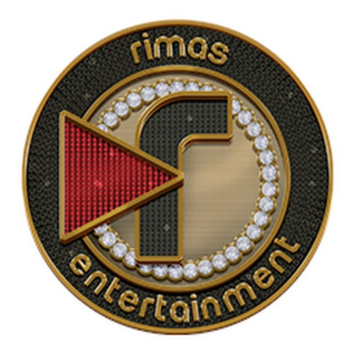 Rimas Entertainment LLC. Profile