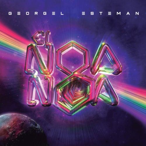 El Noa Noa