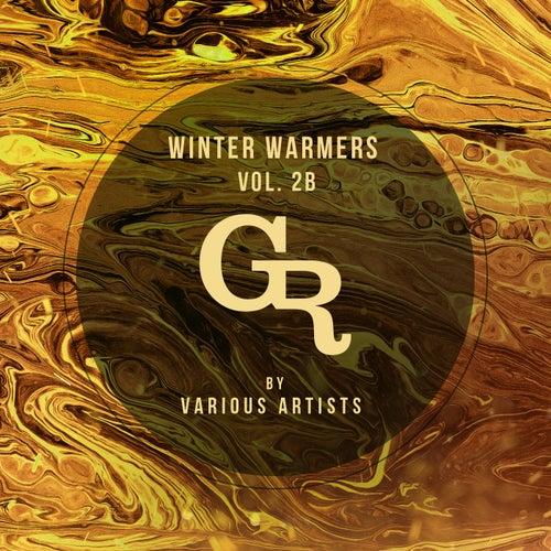 Winter Warmers Vol2B