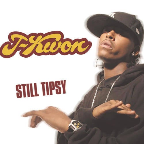 Still Tipsy (Remix)