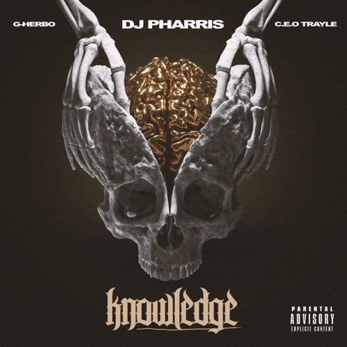 Knowledge (feat. G Herbo, CEO Trayle)