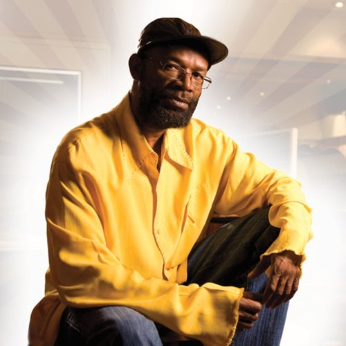 Beres Hammond Profile